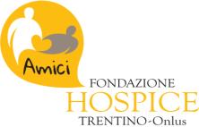 Amici Hospice Trentino